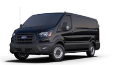 2020 Ford Transit Commercial Cargo Van Commercial-truck for sale in yonkers