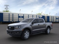 New Ford for sale 2020 Ford Ranger STX Truck in Randolph, NJ