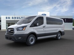 New 2020 Ford Transit-150 Passenger Wagon Low Roof Van in Jamestown, NY