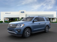 New Ford for sale 2020 Ford Expedition XLT SUV in Melbourne, FL