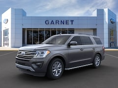 New 2020 Ford Expedition XLT SUV For Sale in West Chester, PA