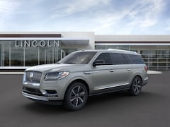 New 2019 Lincoln Navigator For Sale Near Piscataway