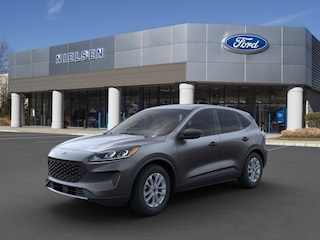 2020 Ford Escape S SUV for sale and lease Sussex, NJ