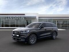 New 2020 Lincoln Aviator Grand Touring SUV for Sale in Southgate MI