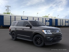 New 2020 Ford Expedition XLT SUV 1FMJU1JT1LEA93640 in Rochester, New York, at West Herr Ford of Rochester