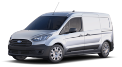 New 2020 Ford Transit Connect XL Commercial-truck for sale in Livonia, MI