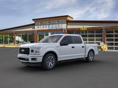 New 2020 Ford F-150 STX Truck near Craig, CO