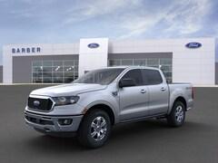 For Sale 2020 Ford Ranger XLT Truck Holland MI