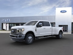 New 2020 Ford Superduty Truck 200932 in El Paso, TX