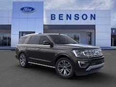 2020 Ford Expedition Limited 4x2 Limited  SUV
