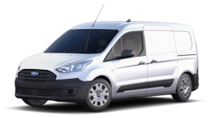 2021 Ford Transit Connect XL Cargo Van