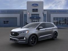New 2020 Ford Edge ST Crossover for sale in Yuma, AZ