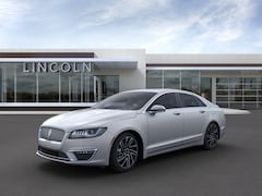 New 2020 Lincoln MKZ Hybrid Reserve I Car for Sale in Southgate MI