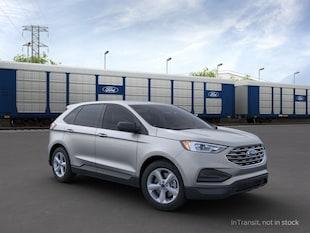 2020 Ford Edge SE SUV Front-Wheel Drive (F
