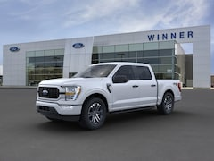 New 2021 Ford F-150 XL Truck for sale in Dover, DE