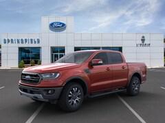 New Ford 2019 Ford Ranger Lariat Truck For sale near Philadelphia, PA