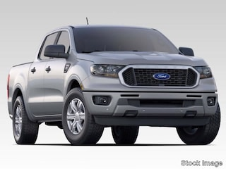 2021 Ford Ranger Truck SuperCrew for sale and lease Sussex, NJ