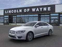 New Ford Models 2020 Lincoln MKZ Standard Sedan for sale in Wayne, NJ