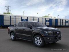 New 2020 Ford Ranger STX Truck Nashua, NH