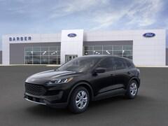 For Sale 2020 Ford Escape S SUV Holland MI
