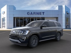 2020 Ford Expedition Limited SUV For Sale in West Chester, PA