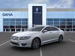 New 2020 Lincoln MKZ Reserve Reserve AWD For Sale in Staten Island, NY