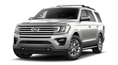 New 2021 Ford Expedition XLT SUV for sale in Dover, DE