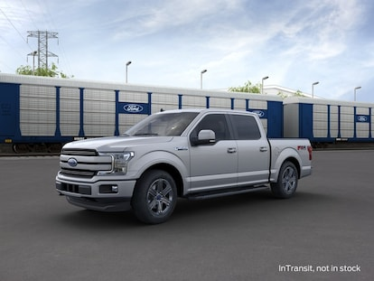 new 2020 ford f 150 for sale at steamboat motors vin 1ftew1e43lkf26802 new 2020 ford f 150 for sale at steamboat motors vin 1ftew1e43lkf26802