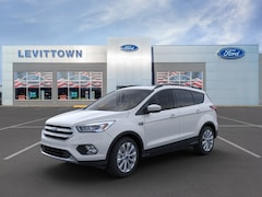 New 2019 Ford Escape SEL SUV 1FMCU9HD2KUB73717 in Long Island