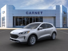 New 2020 Ford Escape SE SUV For Sale in West Chester, PA