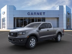 New 2020 Ford Ranger STX Truck For Sale in West Chester, PA