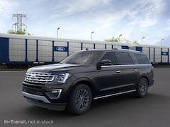 2021 Ford Expedition Limited MAX SUV For Sale in West Chester, PA