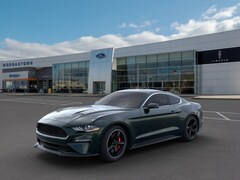 2019 Ford Mustang BULLITT Coupe Medford, OR