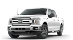 New 2018 Ford F-150 XLT Truck for sale in Plymouth, MI