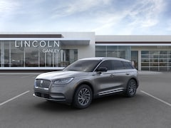 2021 Lincoln Corsair Standard Crossover For Sale Near Strongsville, OH