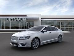 2020 Lincoln MKZ Reserve I Car in Riverhead, NY