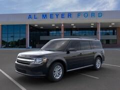 2019 Ford Flex SE SUV