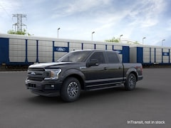 new 2020 Ford F-150 XLT Truck for sale in yonkers