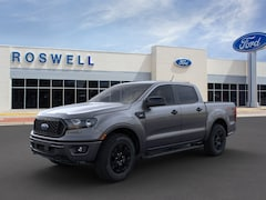 New 2020 Ford Ranger XLT Truck For Sale in Roswell, NM