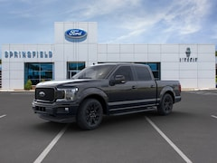 New Ford 2020 Ford F-150 Lariat Truck For sale near Philadelphia, PA