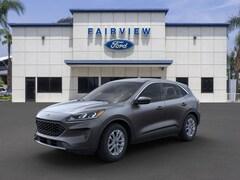 New 2020 Ford Escape SE SUV for sale in San Bernardino