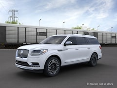 2020 Lincoln Navigator Black Label L SUV for sale in Tampa, FL