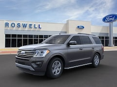 New 2020 Ford Expedition XLT SUV For Sale in Roswell, NM