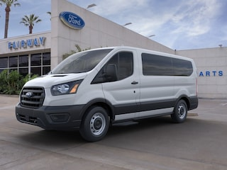 New 2020 Ford Transit-150 Passenger Wagon Low Roof Van 1FMZK1Y86LKA13759 For sale near Fontana, CA