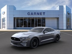 New 2020 Ford Mustang GT Premium Coupe For Sale in West Chester, PA