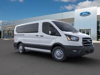 2020 Ford Transit-150 Passenger Passenger Van XL Commercial-truck