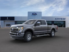 New 2020 Ford F-250 Truck Super Cab for sale in East Hartford, CT.