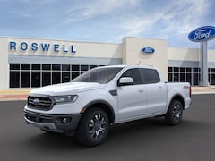 2020 Ford Ranger Lariat Truck For Sale in Roswell, NM