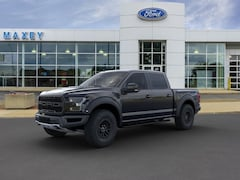 2020 Ford F-150 Raptor Truck for sale in Howell at Bob Maxey Ford of Howell Inc.