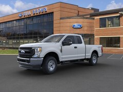 New 2020 Ford F-250 XL Truck for sale in Livonia, MI